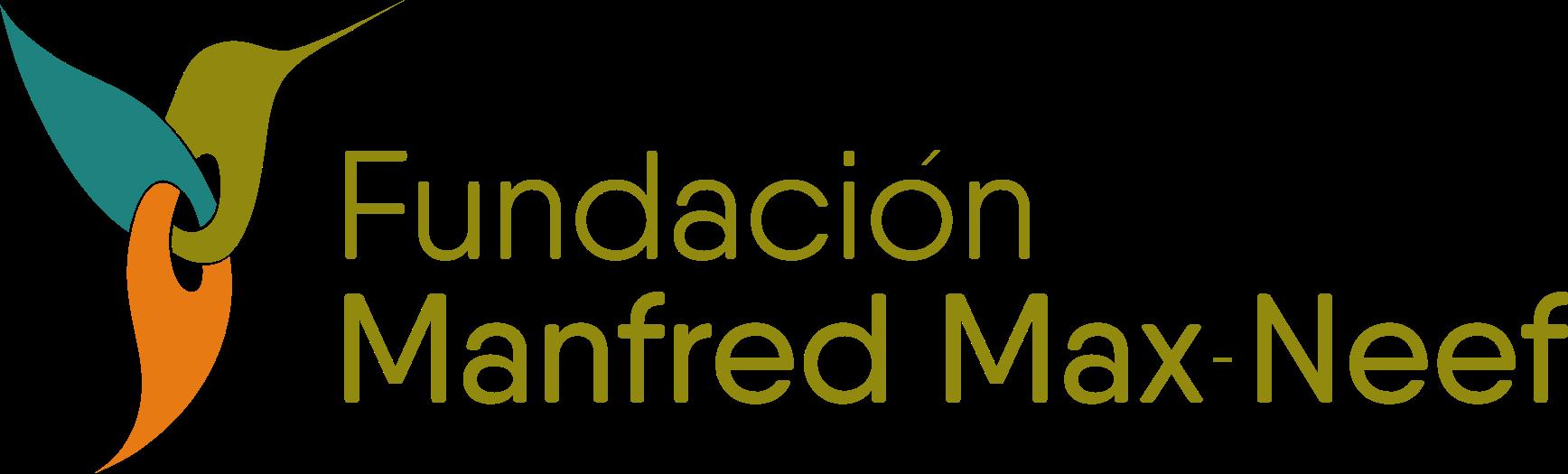 Fundación Manfred Max Neef